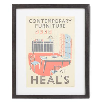 Heals1