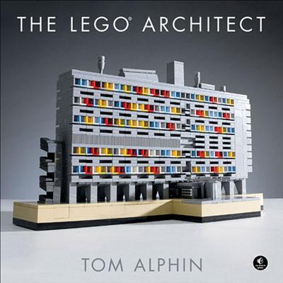 Legobook