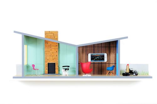 Judson-Beaumont-House-Shelves-2