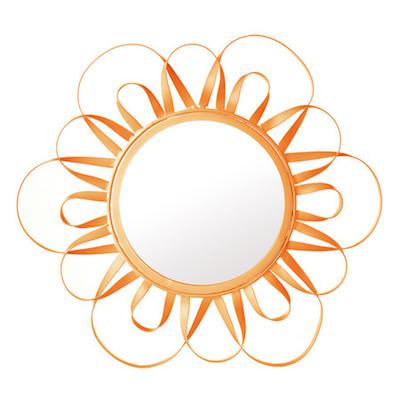 Pols-potten-poppy-mirror-orange-jpg