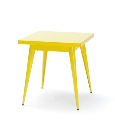 Table-55-haute-square-ret-copie