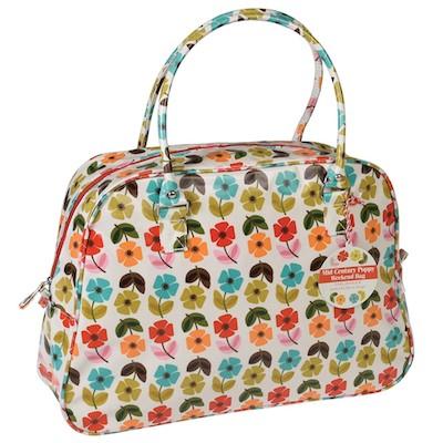 Mid-century-weekend-bag-26142