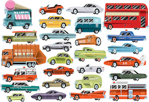 Highway-wall-stickers-by-mister-mista_2_