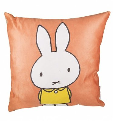 TS_Red_Miffy_Filled_Cushion_29_99-480-500