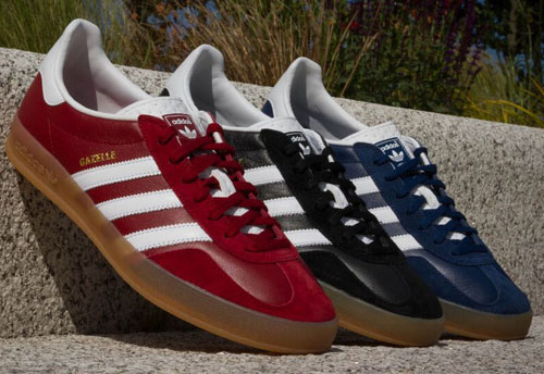 adidas gazelle indoor,adidas originals gazelle indoor u
