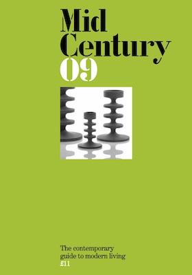 MidCentury 09