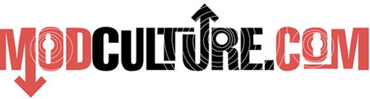 Modculture