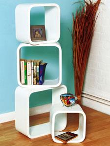 60s_shelves