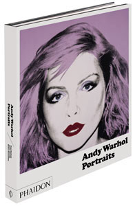 Warhol_portraits