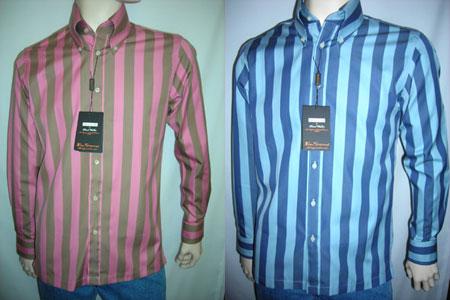 Weller_shirts