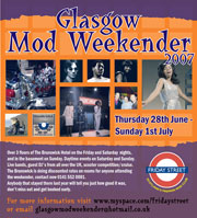 Glasgow_thumb