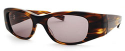 Moffitt_sunglasses