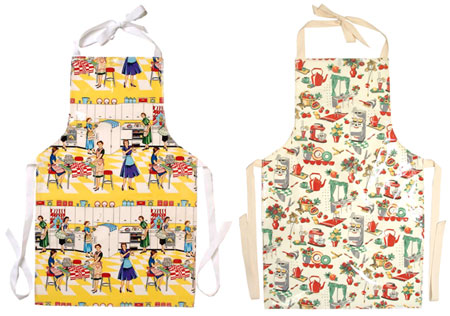 Zpm_aprons