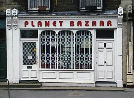 Planet_bazaar