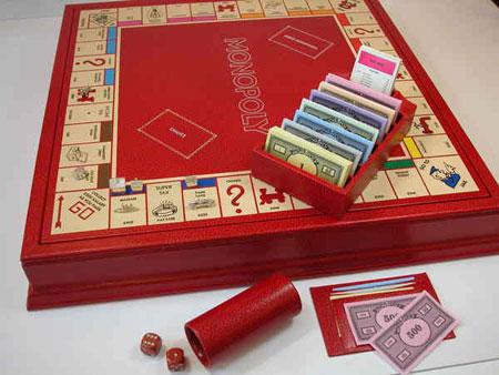 Luxury_monopoly