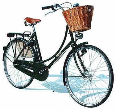 Pashley_bike