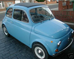 Fiat_500_old