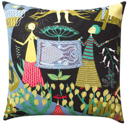 Pillow_lustgarden