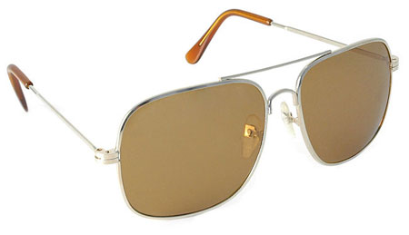 Linda_sunglasses