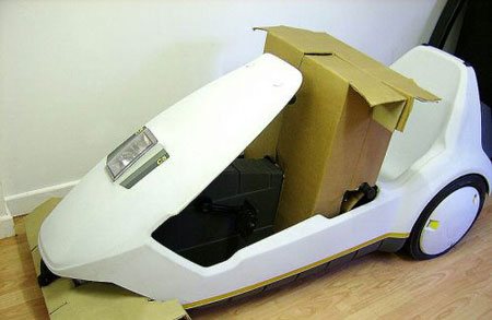 http://modculture.typepad.com/photos/uncategorized/2007/04/02/sinclair_c5_2.jpg