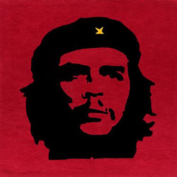 Che_rug