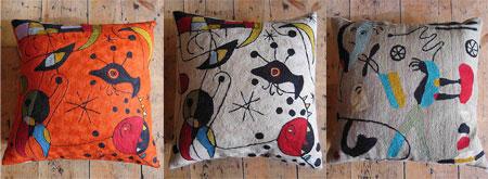 Miro_cushions