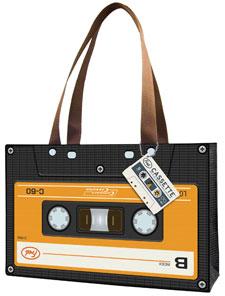 Cassette_bag