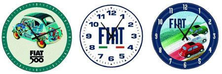Fiat_clocks_2