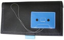 Mixtape_wallet