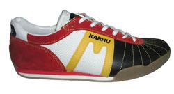 Karhu_volley