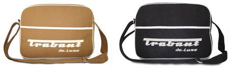 Trabant_bags