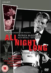 Allnightlong