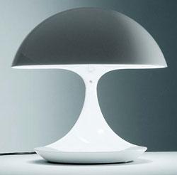 Cobra_lamp