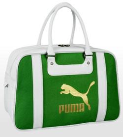 Puma_bag