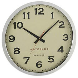 Waterloo_clock