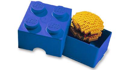 Lego_lunchbox