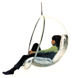 Bubble_chair
