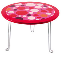 Dots_table_2