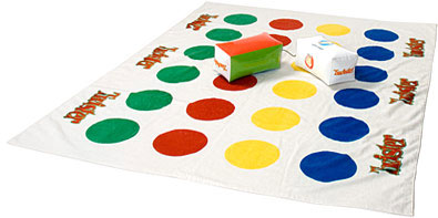 Twister_towel