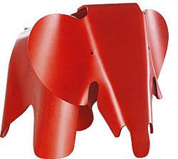 Eames_elephant