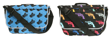 Warhol_bags