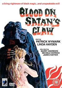 Satans_claw