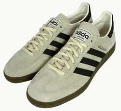 Adidas_spezial