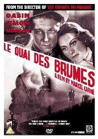 Brumes_8_3
