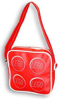 Legobag