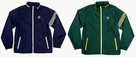 Adidas_windbreakers