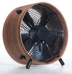 Wooden_fan