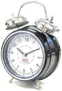 Mp3_clock