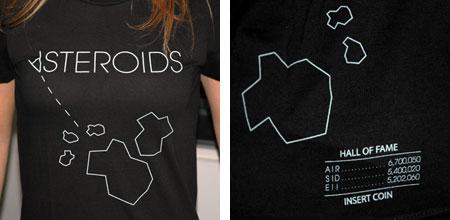 Asteroids_tshirt