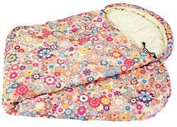 Ms_sleepingbag